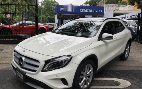 Pongo a la venta cuanto antes posible un Mercedes-Benz Clase G que tiene todos los documentos necesarios
