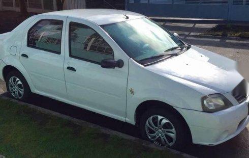 Urge!! En venta carro Nissan Aprio 2008 de único propietario en excelente estado