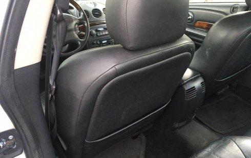 En venta un Chrysler 300 2004 Automático en excelente condición