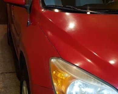 Toyota RAV4 impecable en Azcapotzalco