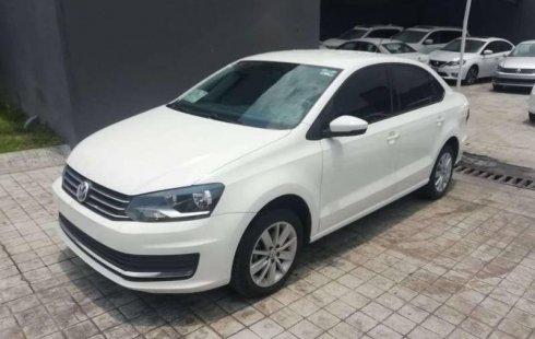 Volkswagen Vento 2018 en venta