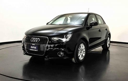 Audi A1 impecable en Lerma