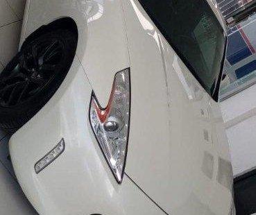 No te pierdas un excelente Nissan 370Z 2017 Automático en Querétaro