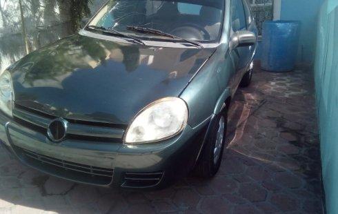 Chevy 2005