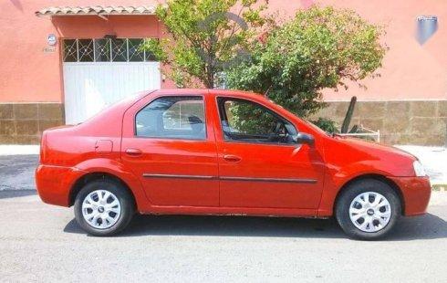 Nissan Aprio 2008 en venta