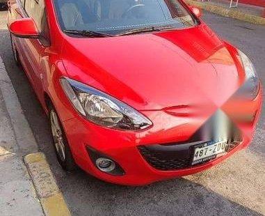 Mazda Mazda 2 2014 en venta