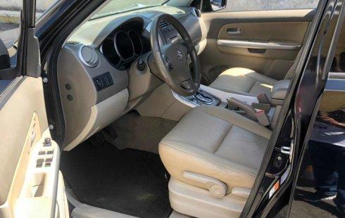 Quiero vender un Seat Toledo usado