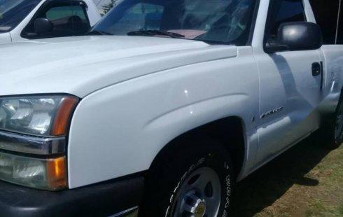 Quiero vender un Chevrolet 1500 en buena condicción