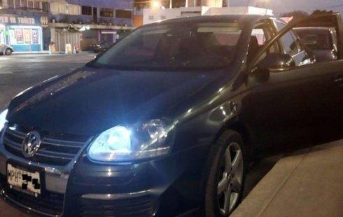 Auto usado Volkswagen Bora 2008 a un precio increíblemente barato