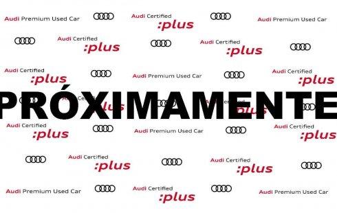 No te pierdas un excelente Volkswagen Saveiro 2017 Manual en Hidalgo
