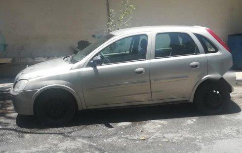 Chevrolet Corsa usado en Santa Catarina