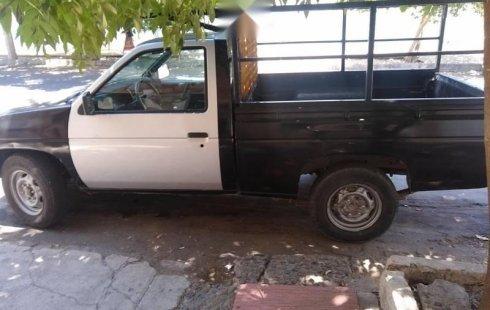 Chevrolet Pick Up 1987 barato