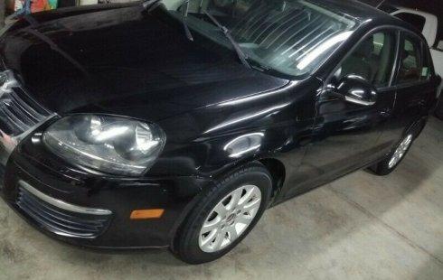 Volkswagen Bora impecable en Chihuahua más barato imposible