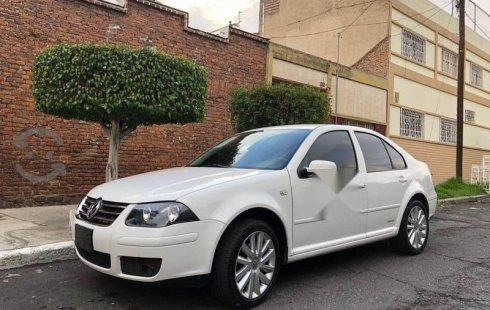 Volkswagen Clásico 2013 barato en Guadalajara