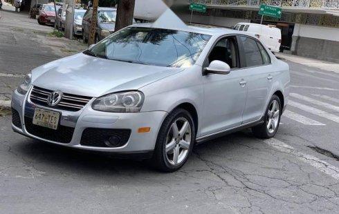 Tengo que vender mi querido Volkswagen Bora 2008