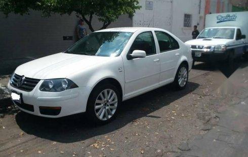 Vendo un carro Volkswagen Clásico 2010 excelente, llámama para verlo