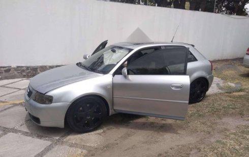 Audi S3 2002 en venta
