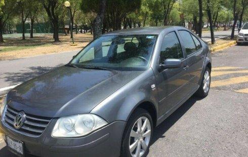 Auto usado Volkswagen Jetta 2012 a un precio increíblemente barato