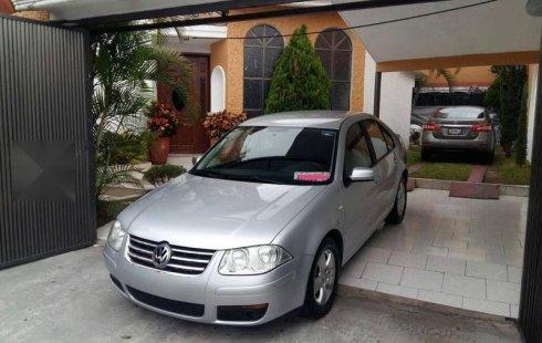 Quiero vender un Volkswagen Clásico usado