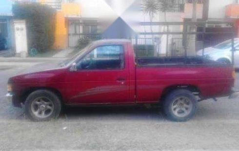Precio de Chevrolet Pick Up 1995