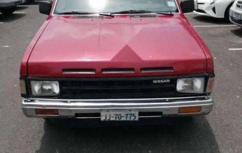 Chevrolet Pick Up usado en Guadalajara