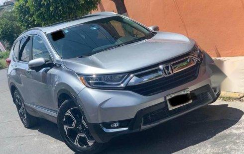 Honda CR-Z 2018 barato