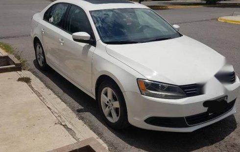 Volkswagen Jetta 2012 en venta