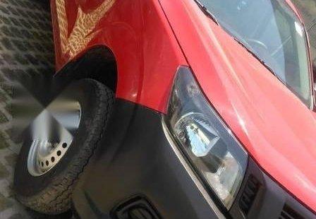 Nissan Pick Up impecable en Tula de Allende más barato imposible