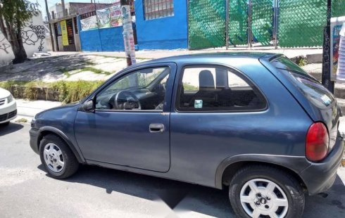 Chevrolet Chevy 2001 impecable