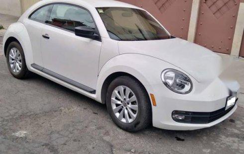 Volkswagen Beetle 2013 en venta