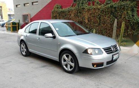 Volkswagen Jetta 2012 usado