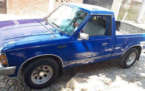Pongo a la venta un Chevrolet Pick Up en excelente condicción