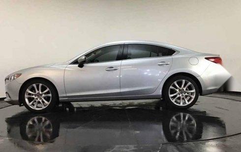 Mazda 6 2016 barato en Lerma