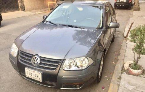 Urge!! Un excelente Volkswagen Clásico 2013 Automático vendido a un precio increíblemente barato en Álvaro Obregón