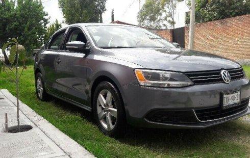 En venta carro Volkswagen Jetta 2012 en excelente estado