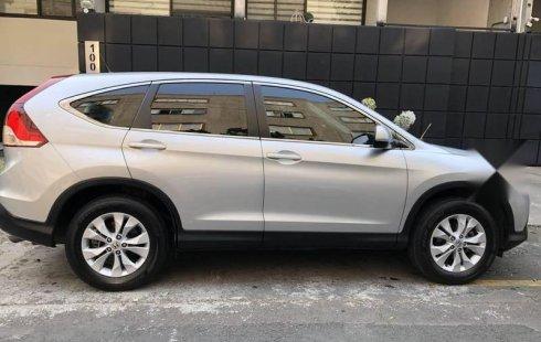 Auto usado Honda CR-V 2014 a un precio increíblemente barato
