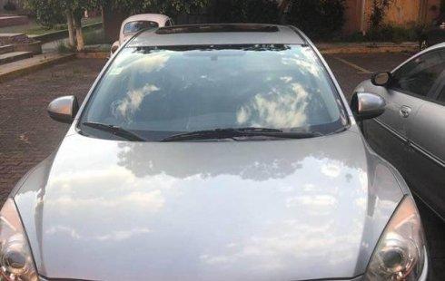 Urge!! Vendo excelente Mazda 3 2011 Automático en en Coyoacán