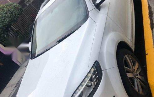 Audi Q7 usado en Iztacalco