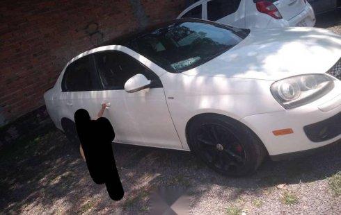 Vendo un Volkswagen Bora
