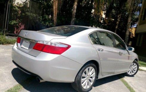 Honda Accord 2013 en venta