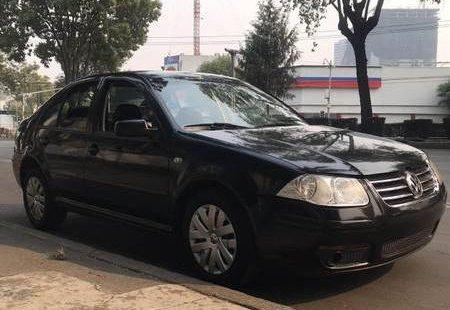 Volkswagen Clásico impecable en Iztacalco