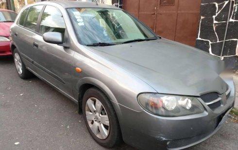 Nissan Almera 2003 en venta
