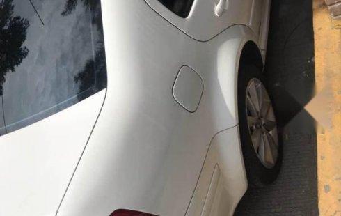 En venta un Volkswagen Jetta 2012 Automático en excelente condición
