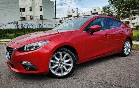 Un excelente Mazda 5 2016 está en la venta