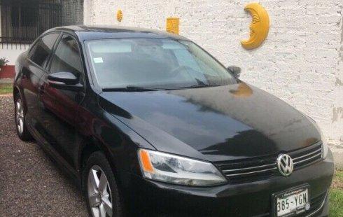 Urge!! Vendo excelente Volkswagen Jetta 2012 Automático en en Ciudad de México