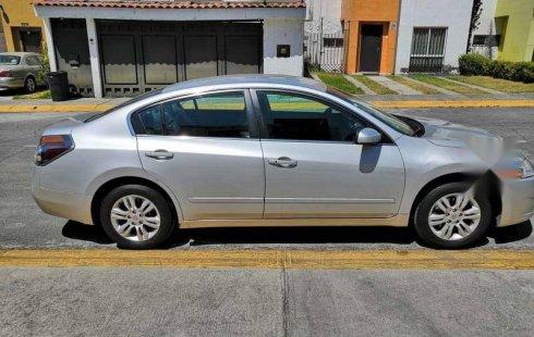 Nissan Altima 2011 en Metepec