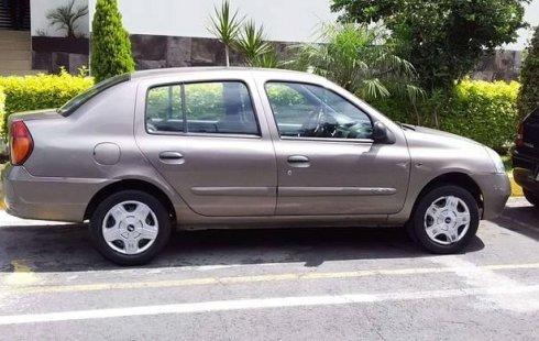 Pongo a la venta cuanto antes posible un Nissan Platina que tiene todos los documentos necesarios