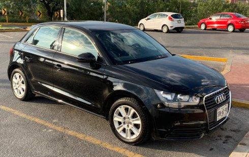 Audi A1 en exelente estado