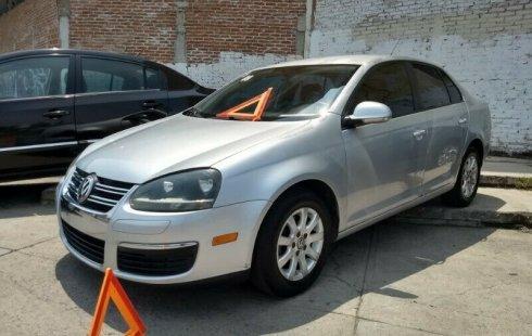 Volkswagen Bora 2008 usado