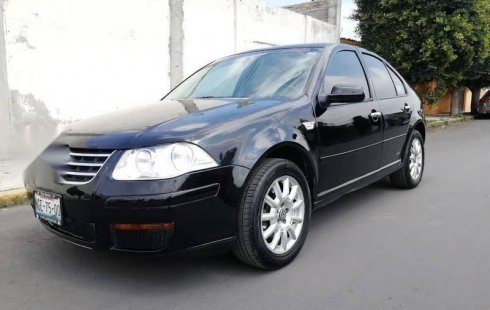 Volkswagen Clásico usado en Texcoco